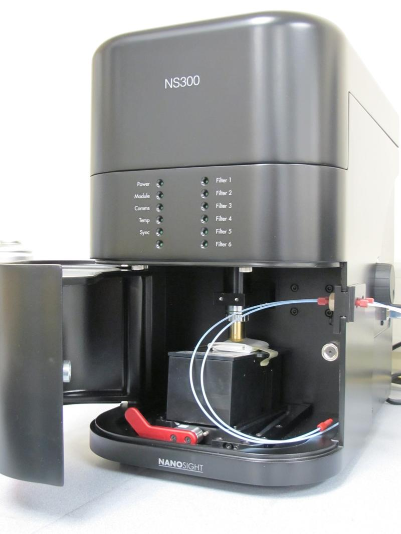 nanosight ns300 1441x1922