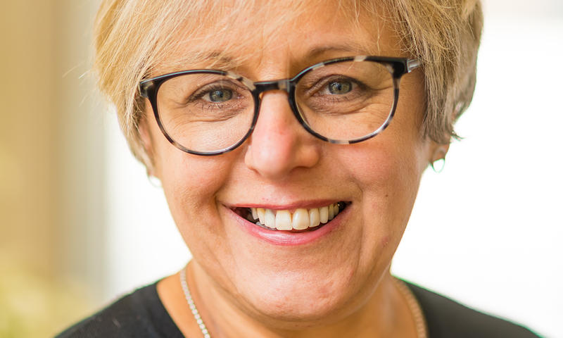Julie Page